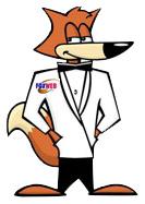 foxmanniek